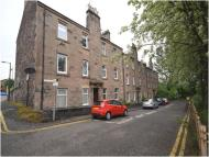 2 bed Flat in Park Lane, Stirling