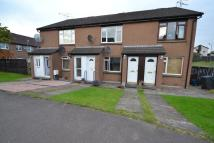 1 bedroom Flat in Lamberton Avenue...