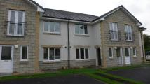 2 bedroom Flat to rent in Station Road, Bannockburn