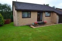 3 bedroom Detached home in Swinburne Drive, Sauchie
