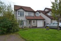 4 bed Detached house in Lendrick Avenue...