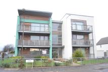 2 bed Flat in Weir Street, Raploch