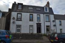 East Murrayfield Flat to rent