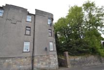 1 bed Flat to rent in St Marys Wynd, Stirling