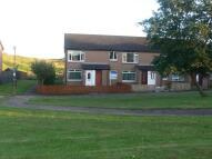 Flat in Elgin Drive, Broomridge
