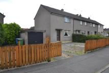 2 bed semi detached house in Dalmore Drive, Alva