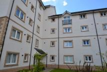 new Apartment to rent in Old Harbour Square...