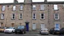 2 bed Flat to rent in Bruce Street, Stirling
