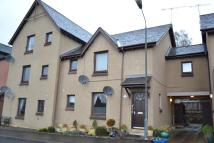 Flat to rent in Craigard Road, Callander