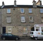 1 bedroom Flat to rent in Cowane Street, Stirling