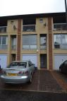 Detached property in Woolcarders Court...