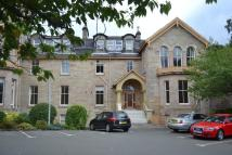 2 bed Flat in Allanwater Apartments...