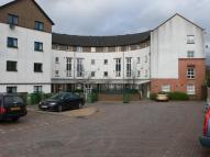 Apartment to rent in Bridge Terrace, Alloa