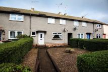 3 bed Terraced property to rent in The Nethergate, Alva