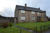 2 bedroom Flat in The Firs, Bannockburn