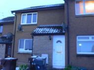 1 bedroom Apartment to rent in Wishart Drive...