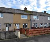 3 bed Terraced home for sale in Queen Street...