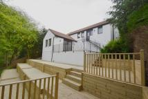 4 bed Detached Bungalow in Gairneybank Cottage...