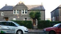 4 bed semi detached property to rent in Queenshaugh Drive...