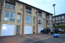 Woolcarders Court Detached house to rent