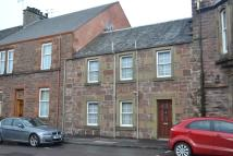 4 bed Detached house in Main Street, Callander