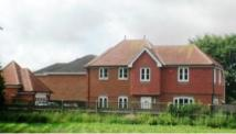 3 bedroom Detached property in Wheelers Meadow...