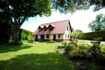 5 bedroom Detached home for sale in High Street, Bursledon...