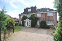 4 bed Detached house in Sellwood Road...