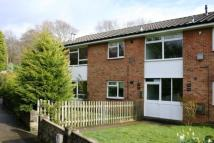 Apartment in New Road, Netley Abbey...