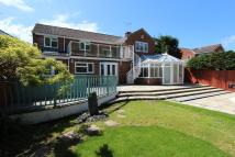 Detached property in MARINERS CLOSE...