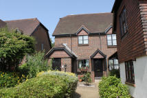 Retirement Property for sale in Haslemere