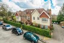 2 bedroom Apartment for sale in Haslemere