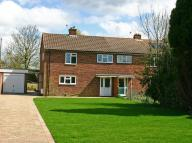 semi detached home to rent in Penn Meadow, Stoke Poges...
