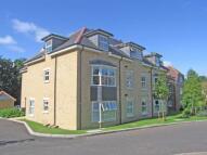 Apartment in Cranwells Lane...