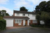 4 bedroom Detached home to rent in Lower Road...