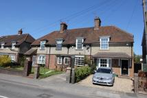 2 bed Cottage to rent in Park Road, Farnham Royal...