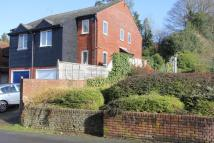 Gravel Hill semi detached house to rent