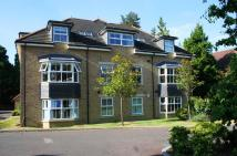 Apartment to rent in Cranwells Lane...