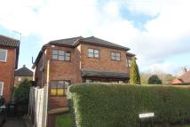 3 bed semi detached home to rent in Lovel Road...