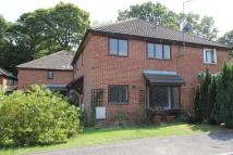 2 bed Cluster House to rent in Langtons Meadow...