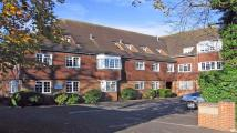 Apartment in Grove Road, Beaconsfield