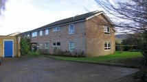 1 bedroom Apartment to rent in Chalford Flats...