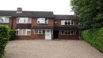 2 bedroom Town House in Austenwood Close...