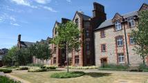 Apartment to rent in Gilbert Scott Court...