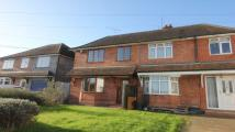 2 bedroom Cottage in Wycombe Lane...