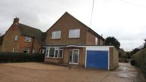 3 bed Detached house to rent in Botley Road, Chesham