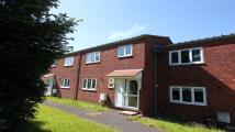 3 bedroom Terraced house to rent in Wilton Park, Beaconsfield