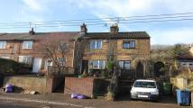 2 bed Cottage to rent in Boundary Road...