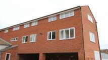 Apartment in Churchfield Road...