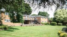 2 bed Apartment in Rectory Way, Amersham